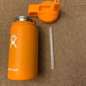 Hydro Flask 12oz Bottle